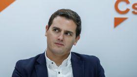 Rivera es líder en intención de voto directo (18,8%)