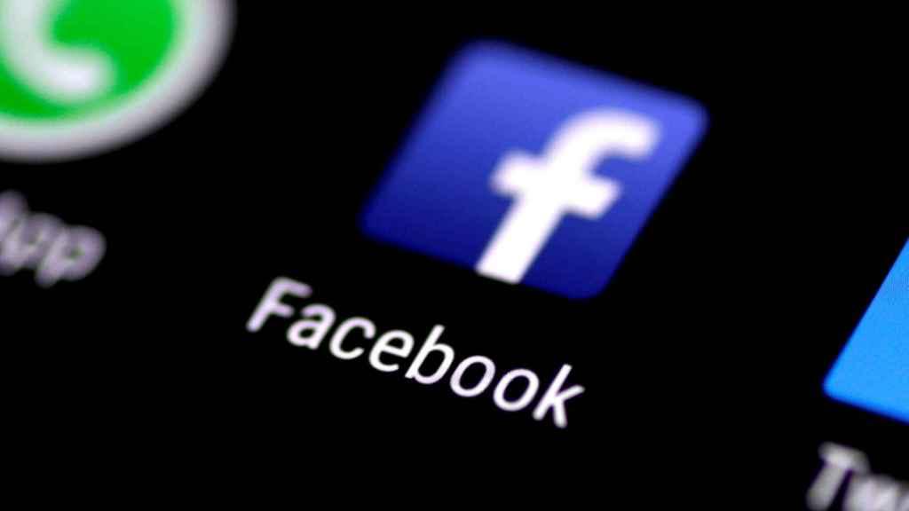 Facebook, en el punto de mira de la UE por difundir noticias falsas
