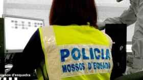 mossos-detencion_10_670x355