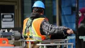 Regional-accidente-laboral-trabajadores-castilla-y-leon
