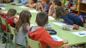 zamora curso escolar alumnos sancho II__DSC_0014