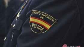 Valladolid-policia-nacional-dia-patron-011