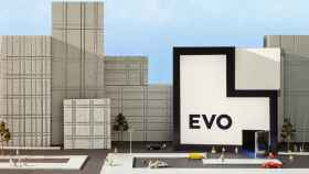 EVO Banco ha puesto en marcha un ERE que afecta al 60% de la plantilla.