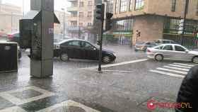 lluvia salamanca 2