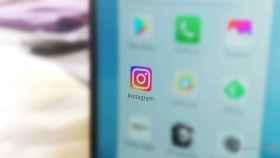 Las historias de Instagram llegan a la versión web