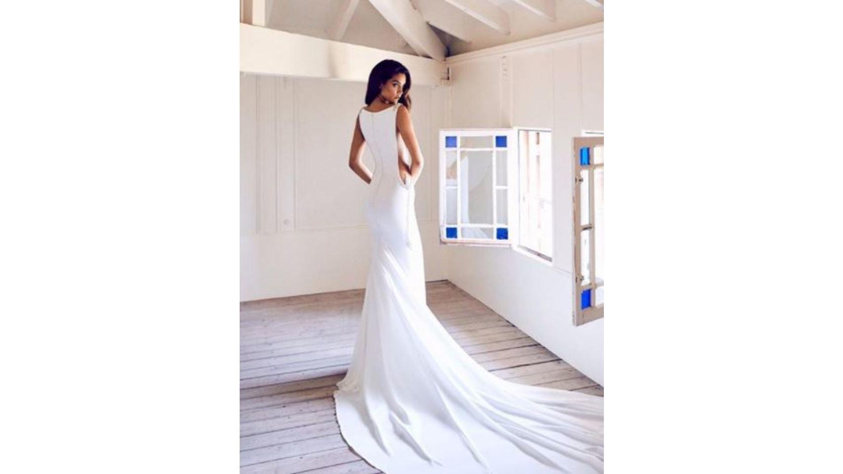 Los vestidos que más se asemejan al estilo de Ana Boyer
