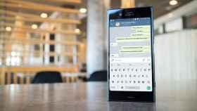 Todos los mensajes borrados de Telegram se pueden leer y eso es un problema