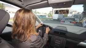 Conducir con el carné no vigente por pérdida de puntos es delito, según el TS