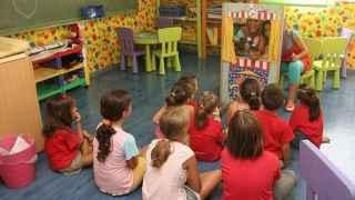 La pandemia y falta de ayudas a la educación infantil obliga a cerrar 1.000 guarderías