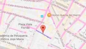 Google sabe dónde estás aunque desactives la localización del móvil