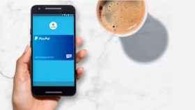 Facebook y PayPal quieren crear su propio Wallapop en Facebook Messenger
