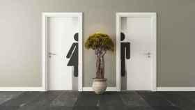 ¿Sufres un apretón en Madrid? Están recopilando por ti todos los baños gratuitos
