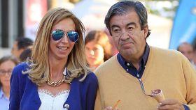 María Porto y Álvarez Cascos