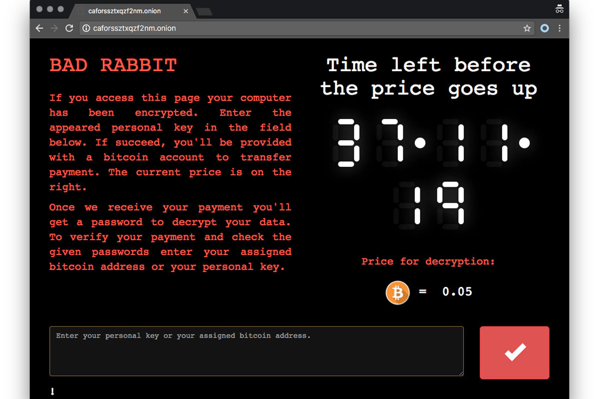 bad-rabbit