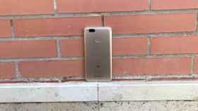 Xiaomi Mi A1: Análisis, review y opiniones tras un uso intensivo