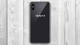 El OPPO R13 se filtra en vídeo y muestra su brutal parecido al iPhone X