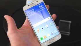 El Samsung Galaxy S6 podría recibir Android 8 Oreo