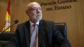 José Manuel Maza falleció la semana pasada en Argentina
