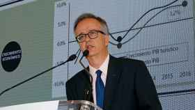 Simón Pedro Barceló
