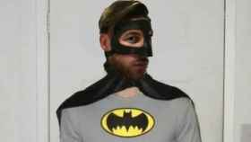 La semana en memes: Bat-Ramos Edition