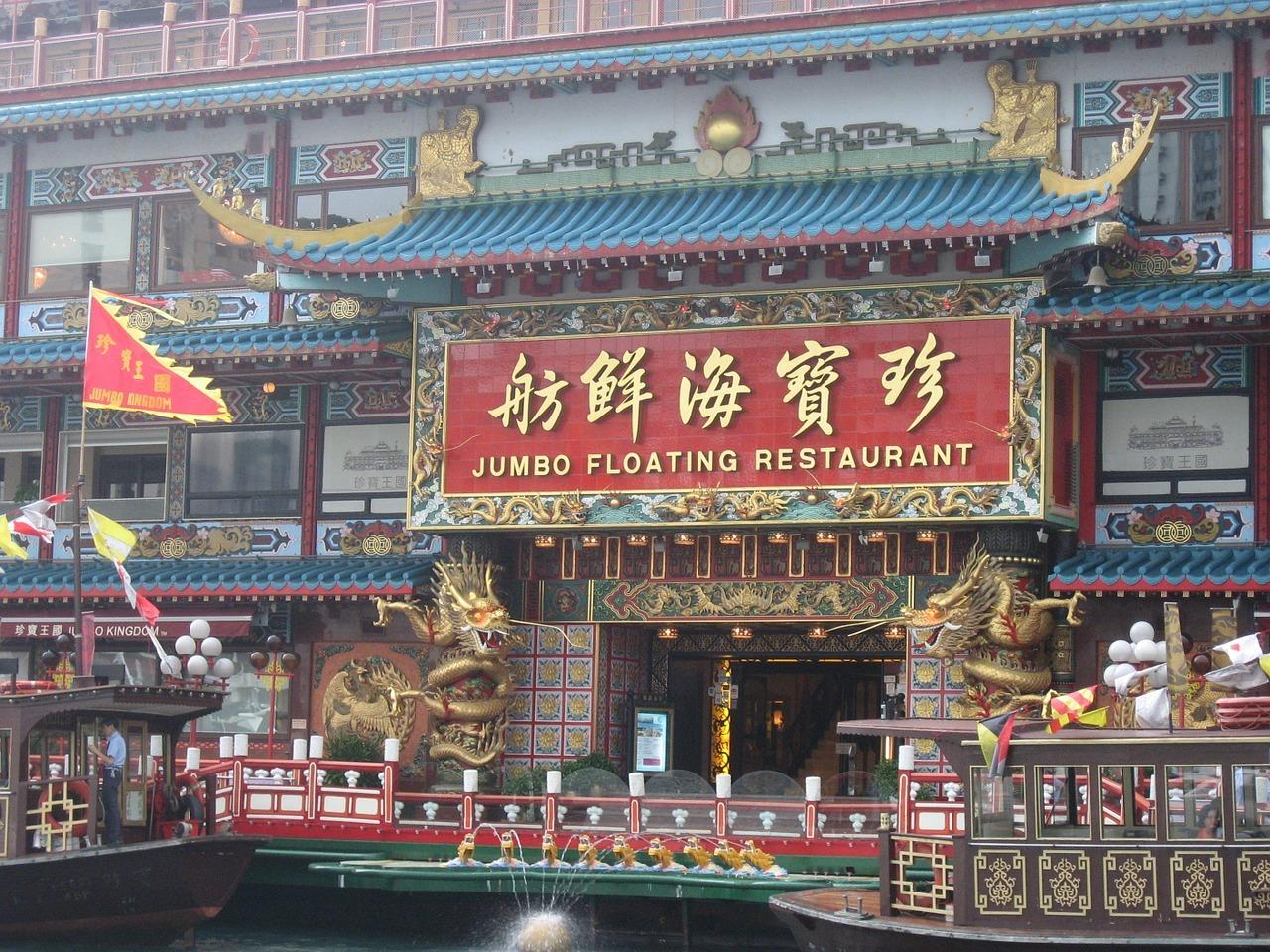 restaurante-chino-01