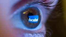 ¿Nos escuchan sin que nos demos cuenta Facebook o Google?