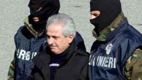 La Policía española, en alerta ante el aumento de actividad de la 'Ndrangheta