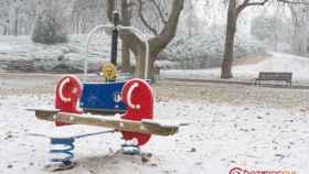 valladolid-frio-invierno-navidad-18