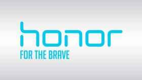 Primeras imágenes del Honor V10 con pantalla alargada ¡y sensor de huellas frontal!