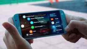 Lista de móviles Samsung que actualizarán a Android 8.0 Oreo