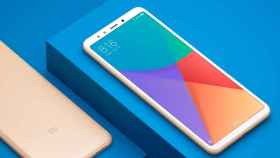 El Xiaomi R1 es real: fotografías e imágenes que lo confirman