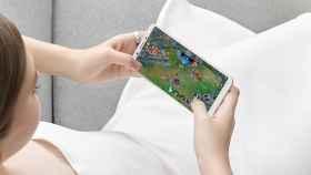 Nuevos OPPO A79 y F5 Youth: pantallas sin bordes para la gama media