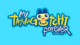 Descarga el nuevo Tamagotchi para Android, la mejor mascota virtual