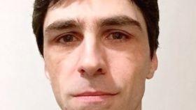 Miguel Crespo en su perfil de Linkedin.