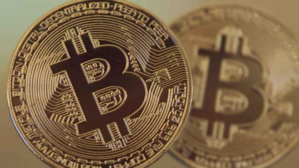 Comprare con bitcoins liceo-orazio.it