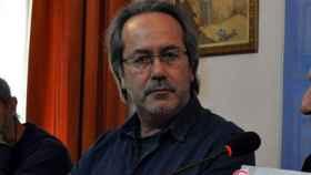 zamora junta de gobierno ayuntamiento (5)