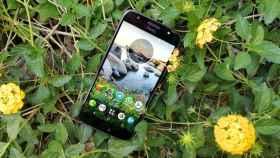 Esto es lo que esperamos de Motorola para 2018