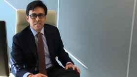 La oferta de 'Ficos' y sus socios por Isolux triplica la segunda mejor