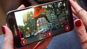Crea vídeos con tus fotos al ritmo de la música con Phlay
