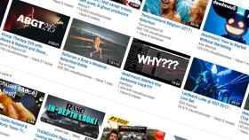 Google, las Historias y Youtube: repitiendo el problema de las redes sociales