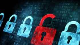 Las aplicaciones y móviles chinos espían, servicios de investigación lo aseguran