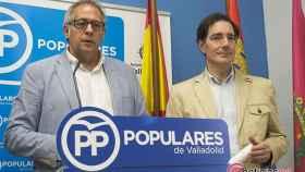 Valladolid-pp-bermejo-enriquez-gasto-publicidad