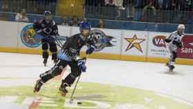 Valladolid-cplv-hockey-liga-elite