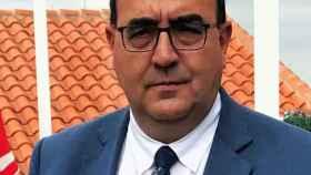 Tomas-Hidalgo