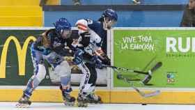 Valladolid-cplv-panteras-tsunamis-hockey