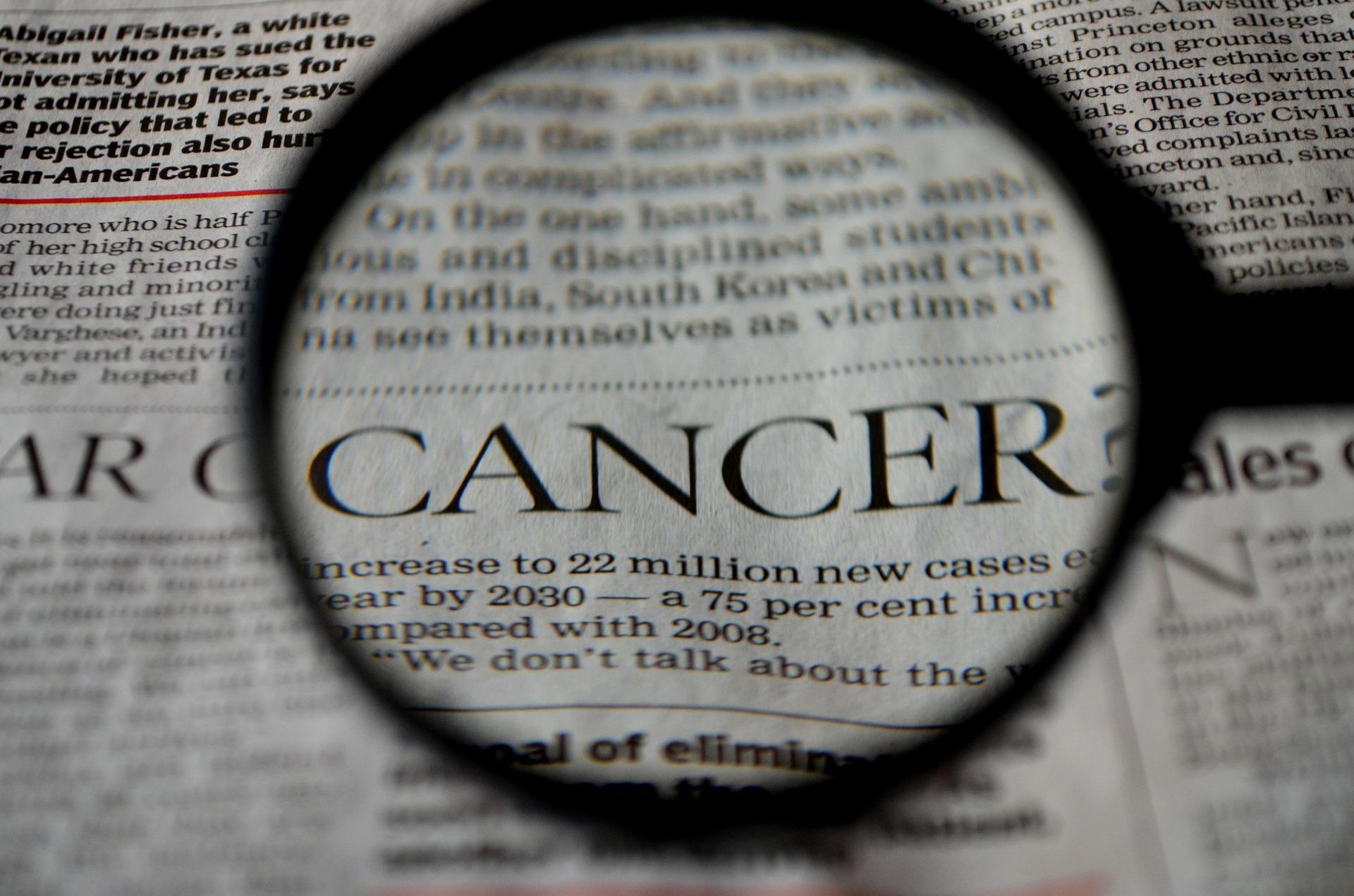 cafe_cancer