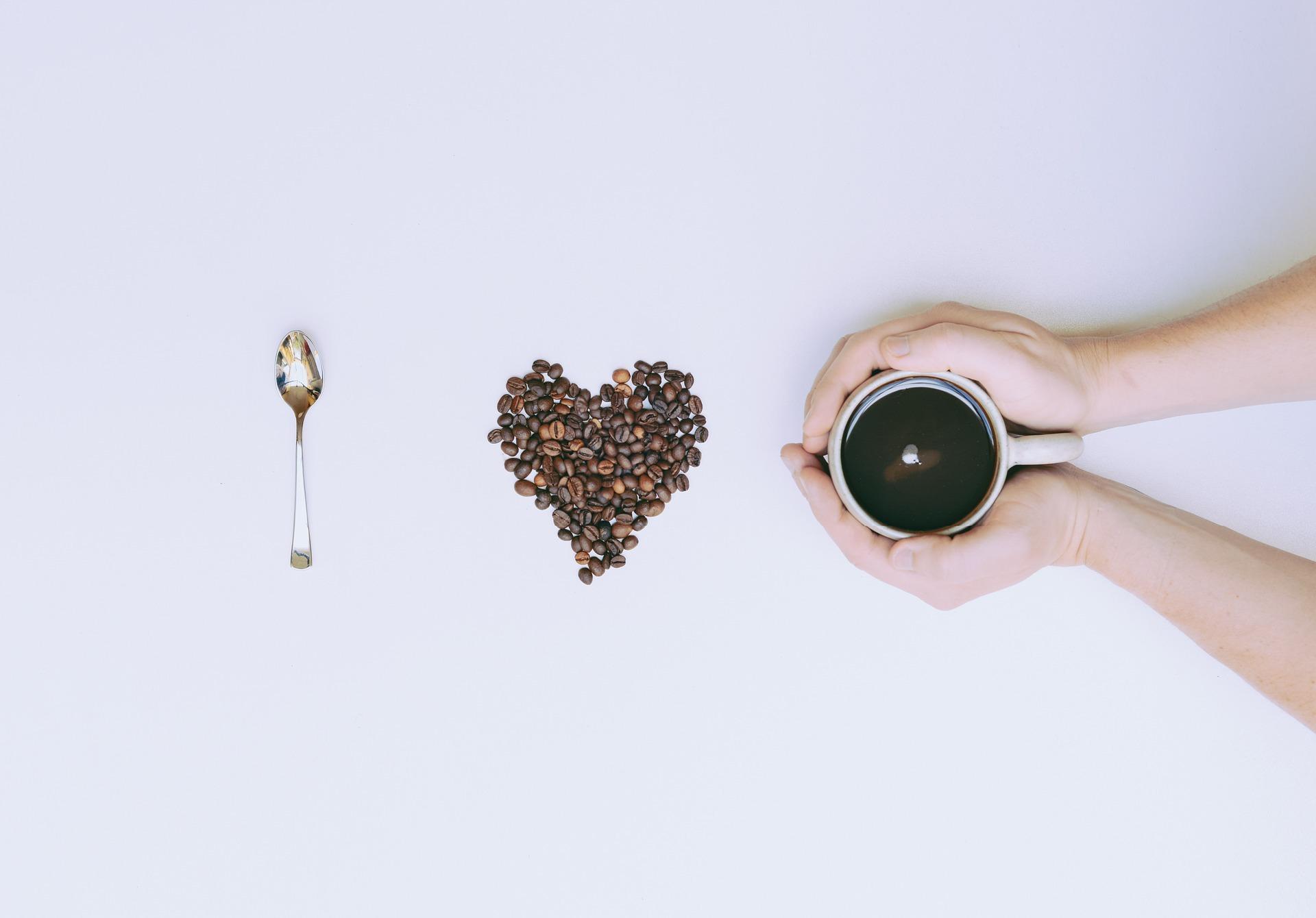 cafe_vida