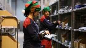 01 trabajadores navidad