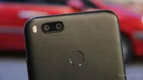 El Xiaomi Mi A1 recibe Android 8.0 Oreo en forma de beta