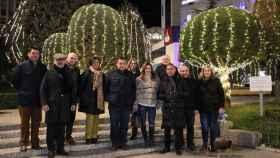 FOTO: Ayuntamiento de Albacete